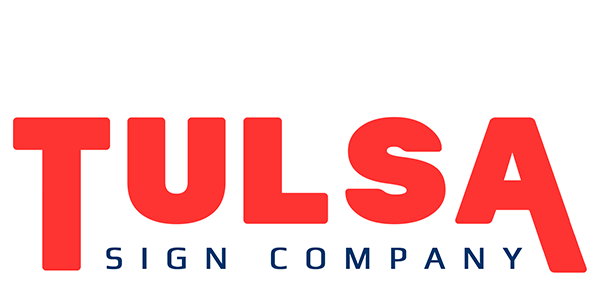 Sapulpa Sign Company