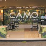 Tulsa Trade Show Displays tradeshow custom full display exhibit e1518113960600 150x150